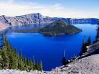 crater_lake_large.jpg