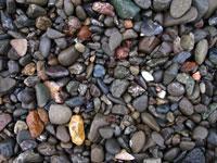 rocks-200x150